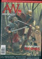 Ancient Warfare Magazine Issue VOL13/3