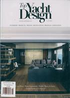 Top Yacht Design Magazine Issue NO 18