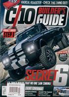 Maximum Drive Magazine Issue 10