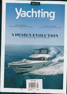 Yachting Usa Magazine Issue 08