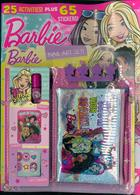 Barbie Magazine Issue NO 385