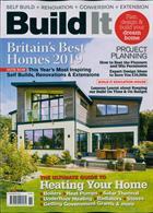 Build It Magazine Issue NOV 19