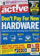 Computeractive Magazine Issue 25/09/2019