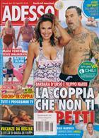Adesso Magazine Issue 06