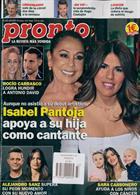 Pronto Magazine Issue NO 2473