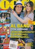 Oggi Magazine Issue NO 39