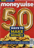 Moneywise Magazine Issue OCT 19