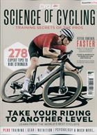 Essential Cycling Series Magazine Issue CYC SCIENC