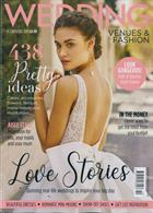 Wedding Style Magazine Issue OCT-DEC