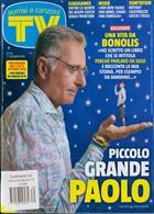 Sorrisi E Canzoni Tv Magazine Issue NO 39