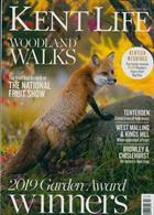Kent Life Magazine Issue OCT 19