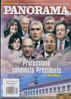 Panorama Magazine Issue NO 41