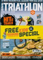 220 Triathlon Magazine Issue NOV 19