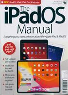 Bdm I Tech Series Magazine Issue NO 40