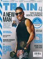 Train Magazine Issue NO 77