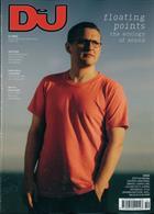 Dj Monthly Magazine Issue OCT 19