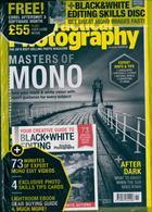 Practical Photography Magazine Issue NOV 19