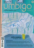 Umbigo Magazine Issue 69