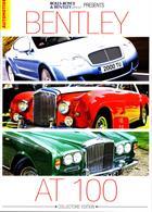 Automotive Magazine Issue NO 5