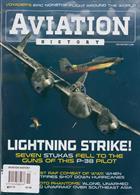 Aviation History Magazine Issue NOV 19