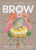 The Lifted Brow Magazine Issue 42