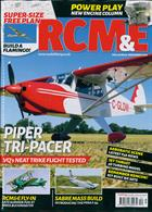 Rcm&E Magazine Issue DEC 19
