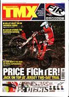 Trials & Motocross News Magazine Issue 14/11/2019