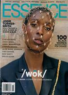 Essence Magazine Issue NOV 19