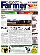Scottish Farmer Magazine Issue 19/10/2019