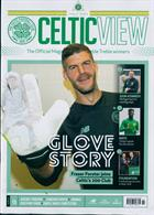 Celtic View Magazine Issue VOL55/15