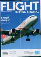 Flight International Magazine Issue 12/11/2019