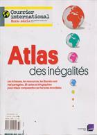 Courrier International Hs Magazine Issue 72H