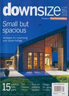 Fine Homebuilding Magazine Issue FALL 19