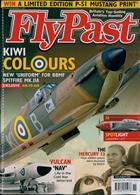 Flypast Magazine Issue NOV 19