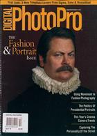 Digital Photopro Magazine Issue OCT 19