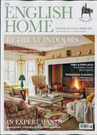English Home Magazine Issue NOV 19