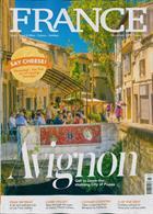 France Magazine Issue NOV 19
