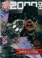 2000 Ad Wkly Magazine Issue NO 2151