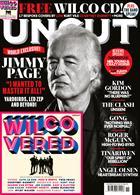Uncut Magazine Issue NOV 19