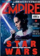 Empire Magazine Issue NOV 19