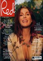 Red Magazine Issue NOV 19