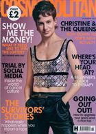 Cosmopolitan Magazine Issue NOV 19
