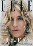 Elle Magazine Issue NOV 19