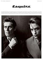 Esquire Magazine Issue NOV 19