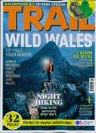 Trail Magazine Issue NOV 19
