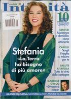 Intimita Magazine Issue NO 19041