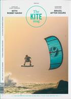 Kite Mag Magazine Issue NO 34