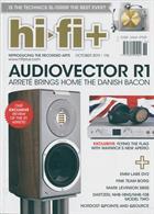 Hi Fi Plus Magazine Issue NO 176