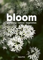 Bloom Magazine Issue Issue 5