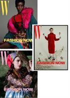 W Magazine Issue VOL 5